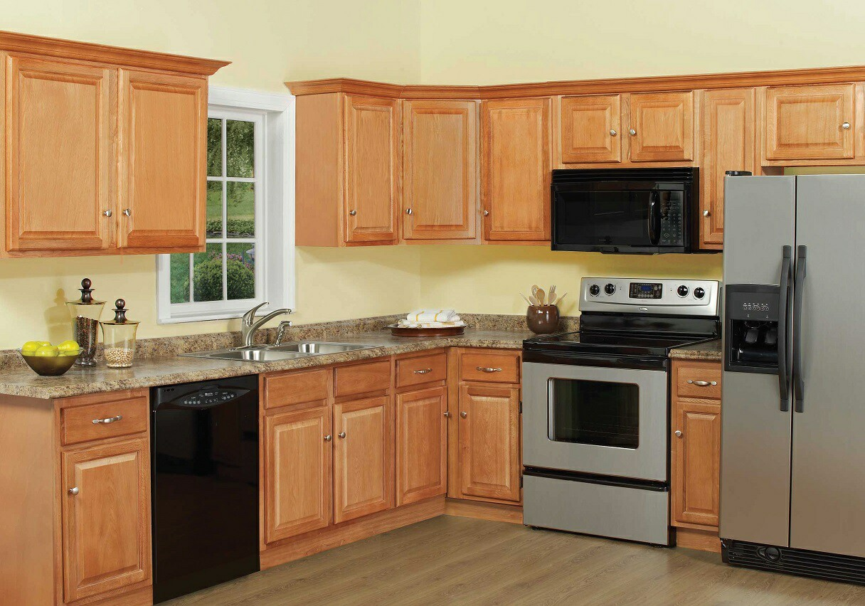 Hso Cabinets